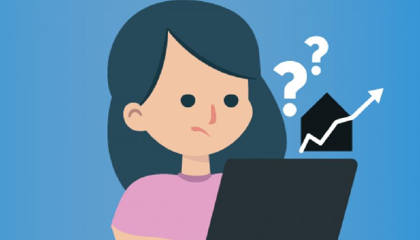 Betaler du for meget i husleje?